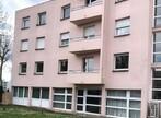 Location Appartement 2 pièces 50m² Luxeuil-les-Bains (70300) - Photo 1