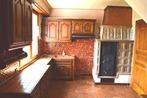 Vente Maison 4 pièces 95m² Breitenbach (67220) - Photo 4