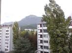 Location Appartement 3 pièces 58m² Seyssinet-Pariset (38170) - Photo 8