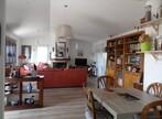 Vente Maison 5 pièces 127m² Olonne-sur-Mer (85340) - Photo 3