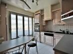 Vente Appartement 3 pièces 75m² Annemasse (74100) - Photo 1