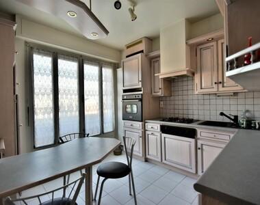 Vente Appartement 3 pièces 75m² Annemasse (74100) - photo