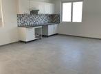 Location Appartement 4 pièces 50m² Gravelines (59820) - Photo 2