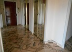 Vente Appartement 4 pièces 118m² Vichy (03200) - Photo 3