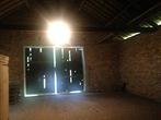 Vente Maison 7 pièces 200m² 15 minutes de PONT EN ROYANS - Photo 26