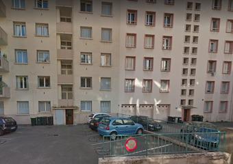 Location Garage Lyon 06 (69006) - photo