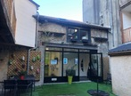 Renting Apartment 3 rooms 104m² Pau (64000) - Photo 2