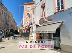 Vente Local commercial 1 pièce 45m² Voiron (38500) - Photo 1