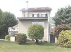 Sale House 6 rooms 129m² Seyssins (38180) - Photo 1