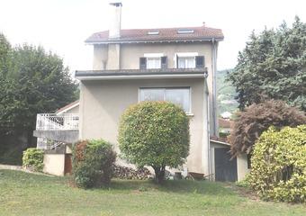 Vente Maison 6 pièces 129m² Seyssins (38180) - Photo 1