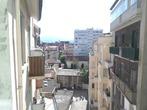 Location Appartement 2 pièces 45m² Grenoble (38000) - Photo 8