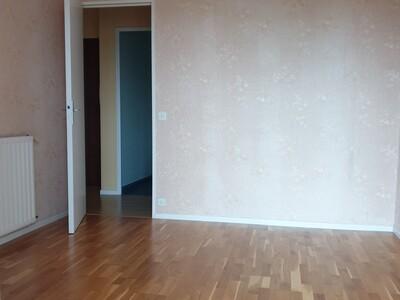 Vente Appartement 2 pièces 44m² Pau (64000) - Photo 4