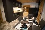 Renting Apartment 4 rooms 190m² Saint-Gervais-les-Bains (74170) - Photo 3