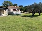 Vente Maison 4 pièces 90m² Istres (13800) - Photo 15