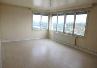 Vente Appartement 3 pièces 66m² Vichy (03200) - photo