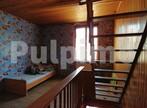 Vente Maison 9 pièces 100m² Méricourt (62680) - Photo 7