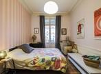 Vente Appartement 3 pièces 81m² Grenoble (38000) - Photo 5