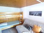 Vente Appartement 3 pièces 36m² Les Mathes (17570) - Photo 5