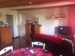 Sale Apartment 3 rooms 57m² Lure (70200) - Photo 1