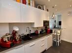 Vente Appartement 4 pièces 92m² Courbevoie (92400) - Photo 3