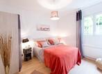 Vente Appartement 3 pièces 61m² Arcachon (33120) - Photo 2