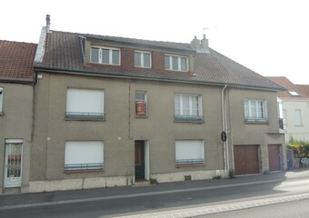 Sale House 9 rooms 220m² Étaples sur Mer (62630) - Photo 1