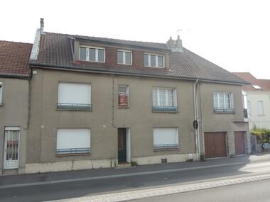 Sale House 9 rooms 220m² Étaples sur Mer (62630) - photo