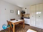 Vente Appartement 2 pièces 30m² Cabourg (14390) - Photo 4