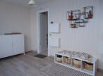 Sale House 9 rooms 170m² Luzillé (37150) - Photo 14