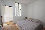 Vente Appartement 3 pièces 79m² Asnières-sur-Seine (92600) - Photo 5