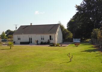 Vente Maison 5 pièces 86m² 4 km d'AUFFAY - Photo 1
