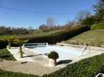 Vente Maison 5 pièces 144m² Bellerive-sur-Allier (03700) - Photo 2