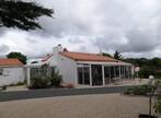 Vente Maison 5 pièces 150m² Poiroux (85440) - Photo 1