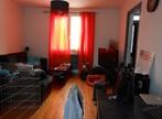 Location Appartement 3 pièces 61m² Seyssinet-Pariset (38170) - Photo 3