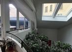 Vente Maison 160m² Clermont-Ferrand (63000) - Photo 1