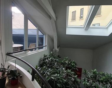 Vente Maison 160m² Clermont-Ferrand (63000) - photo