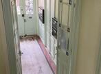 Vente Appartement 3 pièces 69m² Vichy (03200) - Photo 3