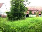 Vente Maison 300m² Anzin-Saint-Aubin (62223) - Photo 2