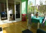 Vente Appartement 4 pièces 78m² MONTELIMAR - Photo 1