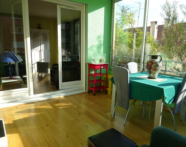 Vente Appartement 4 pièces 78m² MONTELIMAR - photo