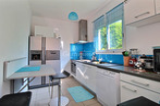 Vente Appartement 4 pièces 78m² Cayenne (97300) - Photo 8