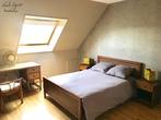 Vente Maison 6 pièces 155m² Rue (80120) - Photo 5