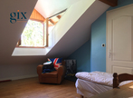 Sale House 6 rooms 172m² Montbonnot-Saint-Martin (38330) - Photo 9