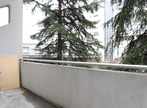 Location Appartement 5 pièces 79m² Grenoble (38100) - Photo 4