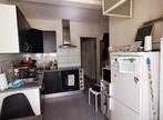 Vente Appartement 2 pièces 51m² Pau (64000) - Photo 3
