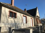 Vente Maison 3 pièces 90m² Beaulieu-sur-Loire (45630) - Photo 2
