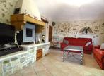Vente Maison 5 pièces 150m² Viviers (07220) - Photo 2