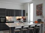 Vente Maison 5 pièces 110m² Cavaillon (84300) - Photo 3