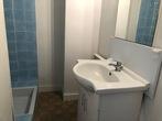 Location Appartement 3 pièces 51m² Grenoble (38000) - Photo 6