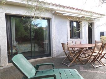 Vente Maison 3 pièces 76m² Olonne-sur-Mer (85340) - Photo 1